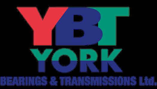 York Bearings and Transmissions Ltd